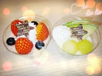 レベルアップ(2019/12/23 20:58)優希 なおのブログ画像