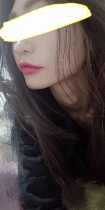 ゆったり(2019/12/30 09:59)優希 なおのブログ画像