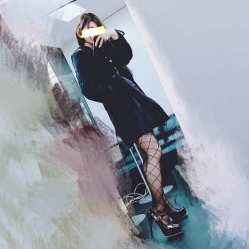 今年も(2019/12/30 10:17)優希 なおのブログ画像
