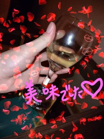 ヴィーナス(2020/01/11 11:34)優希 なおのブログ画像