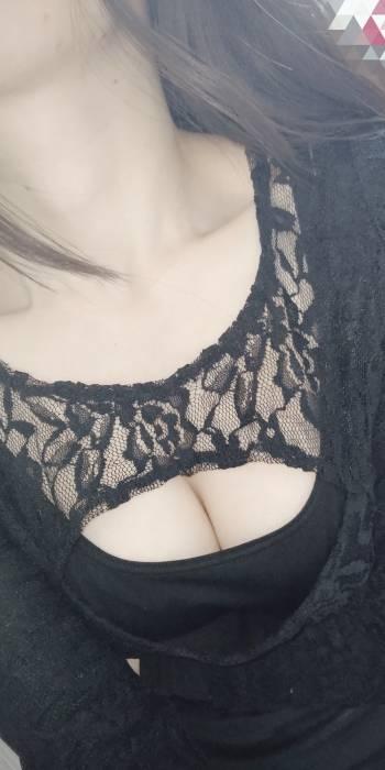 性感帯(2020/01/12 06:35)優希 なおのブログ画像
