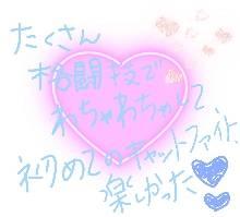 キャットファイト(ΦωΦ)(2020/02/21 00:33)優希 なおのブログ画像