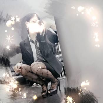 寒いぞ!むむむ!冬眠!:;(∩´`∩);:(2020/03/03 12:38)優希 なおのブログ画像
