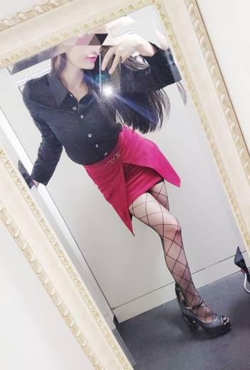 楽しく🎶(2020/03/15 06:41)優希 なおのブログ画像