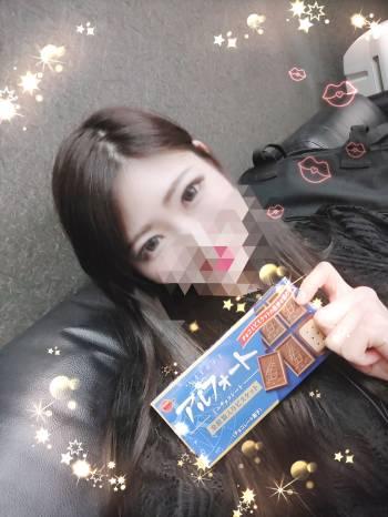 単純(2020/03/26 16:00)優希 なおのブログ画像