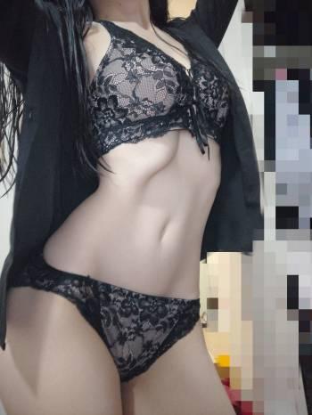本日も💓(2020/07/21 11:11)優希 なおのブログ画像