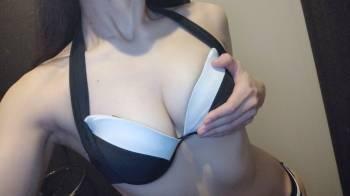 ボティメイク❤(2020/11/14 11:33)優希 なおのブログ画像