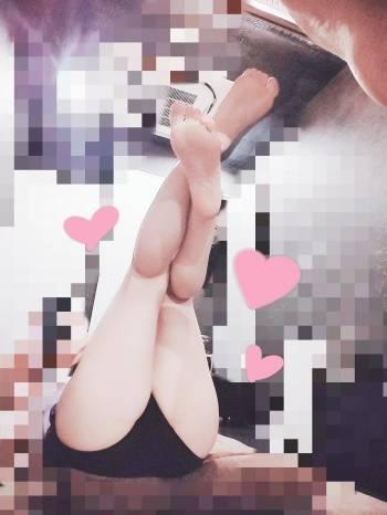 今年最後♥(2020/12/30 11:59)優希 なおのブログ画像