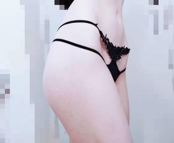 今年も♥(2021/01/03 12:28)優希 なおのブログ画像