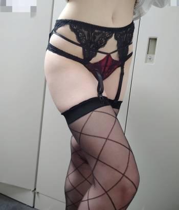 たまたまの出勤!✨(2021/01/06 11:18)優希 なおのブログ画像