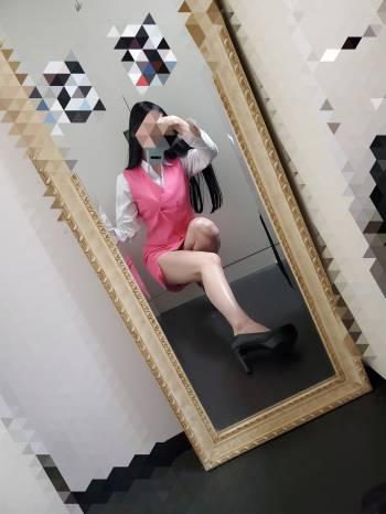 いい天気☀️(2021/01/20 11:18)優希 なおのブログ画像