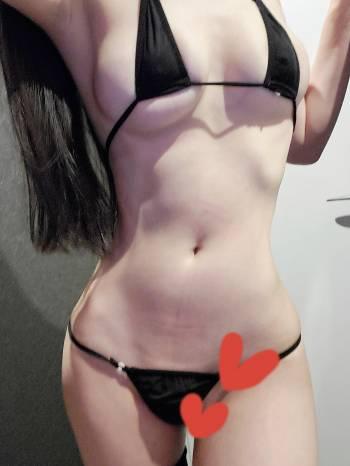 今が1番♥(2021/03/22 12:43)優希 なおのブログ画像
