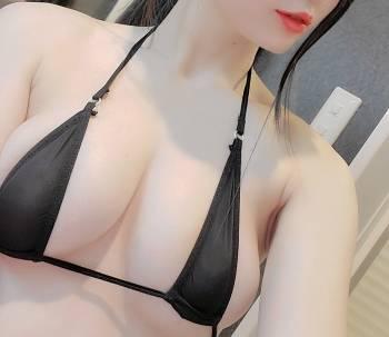 嬉しい(2021/03/25 13:42)優希 なおのブログ画像