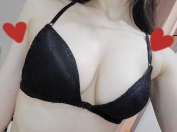 暑いですねぇ💕(2021/06/03 11:23)優希 なおのブログ画像