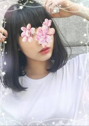 こんにちは♪(2020/06/10 11:16)麻生 あかねのブログ画像
