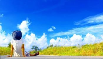 夏休みですね♪(2020/08/07 11:21)麻生 あかねのブログ画像