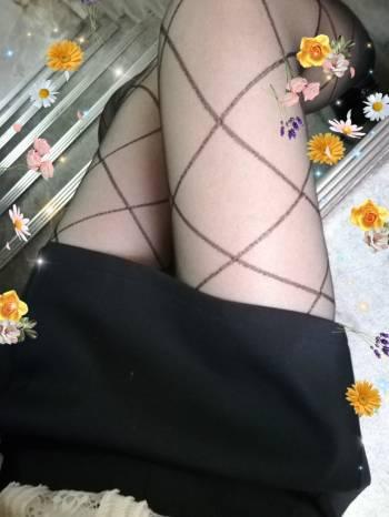 こんにちは♪(2020/09/24 11:19)麻生 あかねのブログ画像
