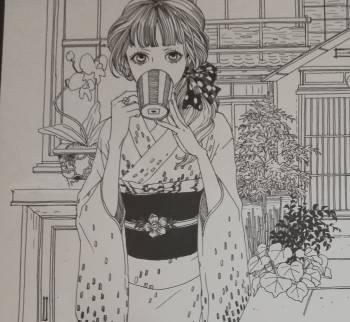 よしっ!(2020/09/29 11:11)麻生 あかねのブログ画像