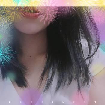 3連休を(2020/11/23 11:46)麻生 あかねのブログ画像