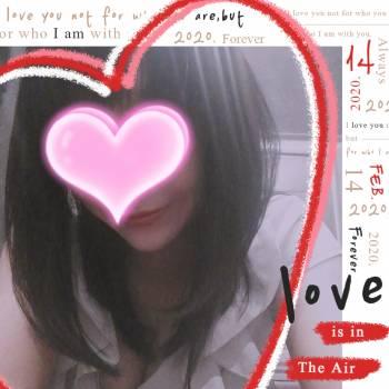 こんにちは(2020/11/27 11:16)麻生 あかねのブログ画像