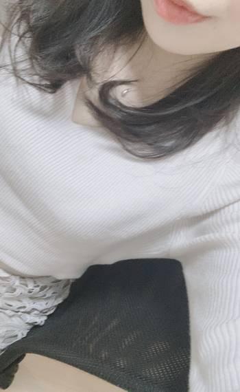おはようございます♪(2020/10/10 10:37)佐々木 いちかのブログ画像