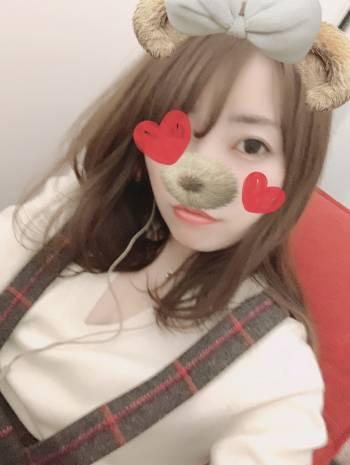きのう♪(2020/10/22 05:29)佐々木 いちかのブログ画像