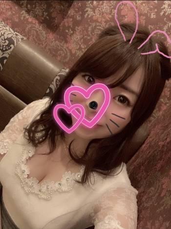 おはようございます〜(2020/10/26 09:03)佐々木 いちかのブログ画像