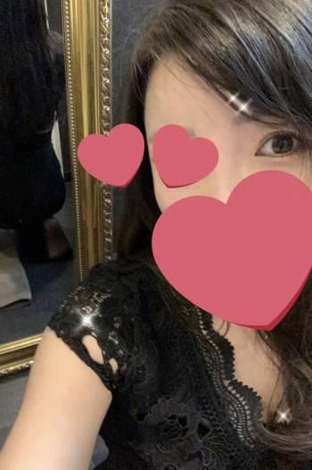 おはようございます〜(2021/05/06 08:34)佐々木 いちかのブログ画像
