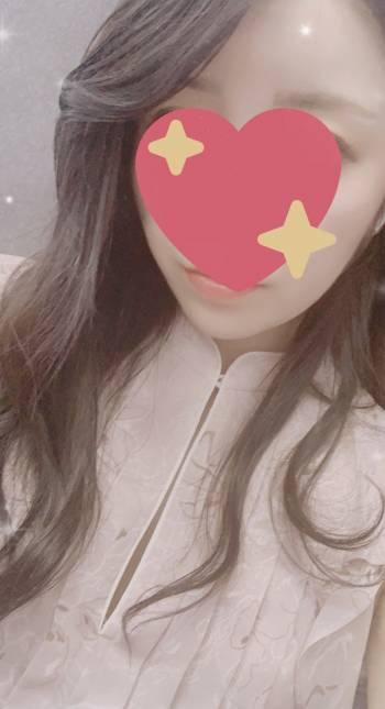 こんばんは♪(2021/06/08 18:39)佐々木 いちかのブログ画像