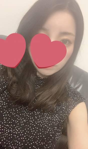 今日♪(2021/08/01 09:25)佐々木 いちかのブログ画像