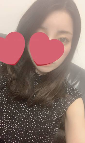 今日♪(2021/08/04 10:49)佐々木 いちかのブログ画像