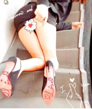 ❤︎感❤︎(2021/05/15 06:28)元一 スミレのブログ画像