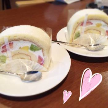 うれしいな♪(2017/03/26 15:53)朝倉 日向のブログ画像