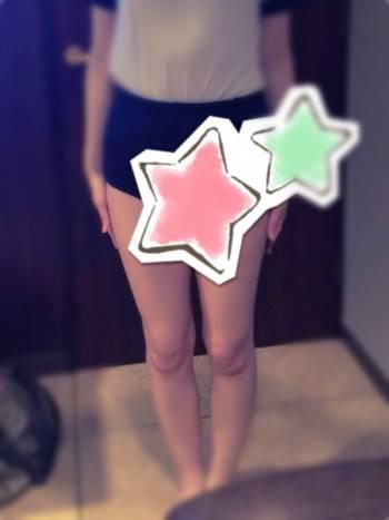 恥ずかしいので、、、(2018/03/23 20:50)朝倉 日向のブログ画像