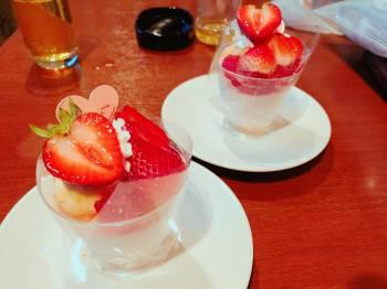 ありがとう(2018/09/03 07:53)朝倉 日向のブログ画像