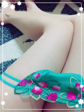 ポカポカ金曜日@ゆみ(2017/04/14 16:32)大橋 ゆみのブログ画像