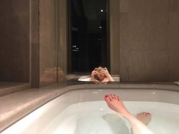 ご質問にお答え致します@ゆみ(2017/09/04 14:03)大橋 ゆみのブログ画像