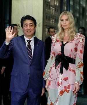 長いお休み@ゆみ(2017/11/06 17:02)大橋 ゆみのブログ画像