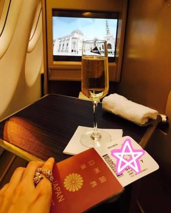 雨が続きますね@ゆみ(2018/05/09 13:38)大橋 ゆみのブログ画像