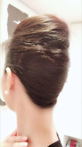こんにちは@ゆみ(2018/06/25 13:56)大橋 ゆみのブログ画像