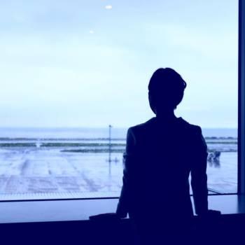 本年最後の出勤@ゆみ(2018/12/28 14:14)大橋 ゆみのブログ画像