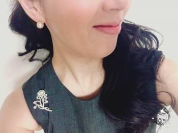 普段のゆみ⁈@ゆみ(2019/03/06 14:04)大橋 ゆみのブログ画像