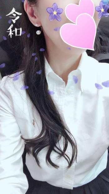 令和のスタート@ゆみ(2019/05/01 15:18)大橋 ゆみのブログ画像