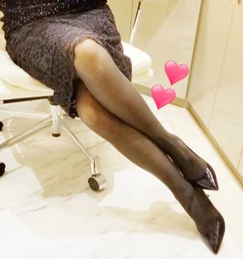 顔がエロい⁈@ゆみ(2019/09/26 13:36)大橋 ゆみのブログ画像