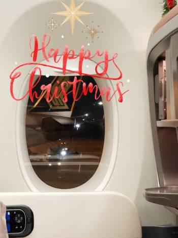 Merry Christmas🎄ゆみ(2019/12/25 14:59)大橋 ゆみのブログ画像