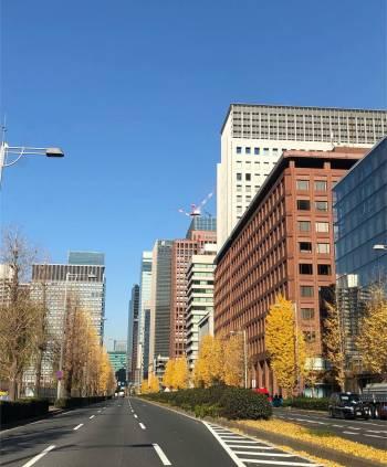 キリッとピリッと@ゆみ(2020/01/13 14:10)大橋 ゆみのブログ画像
