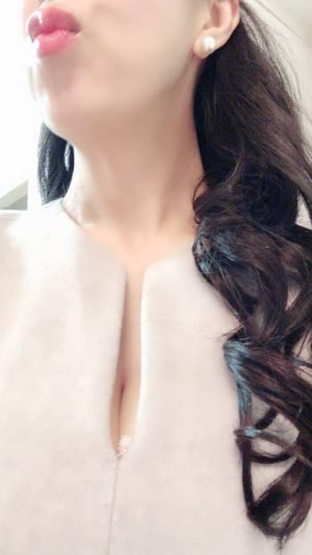 最近…@ゆみ(2020/02/21 14:16)大橋 ゆみのブログ画像