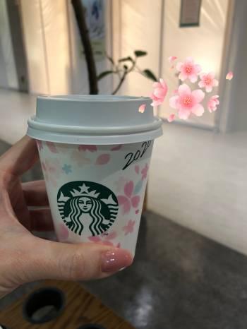 私はM女説@ゆみ(2020/03/02 14:14)大橋 ゆみのブログ画像