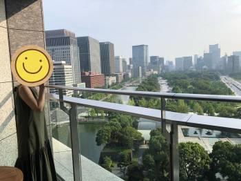 夏バテされていませんか@ゆみ(2020/08/19 14:08)大橋 ゆみのブログ画像