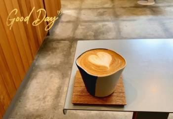 good  morning.@ゆみ(2020/09/21 12:20)大橋 ゆみのブログ画像